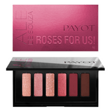 paleta-de-sombras-6-cores-roses-for-us-6g-payot-1287035-20639