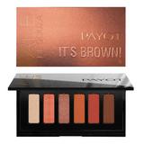 paleta-de-sombras-6-cores-its-brown-6g-payot-1287042-20638