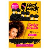 cabelo-sintetico-cacho-a0-1b-black-beauty-9490970-20773