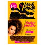 cabelo-sintetico-cacho-1a-tt2-27-black-beauty-9490987-20772