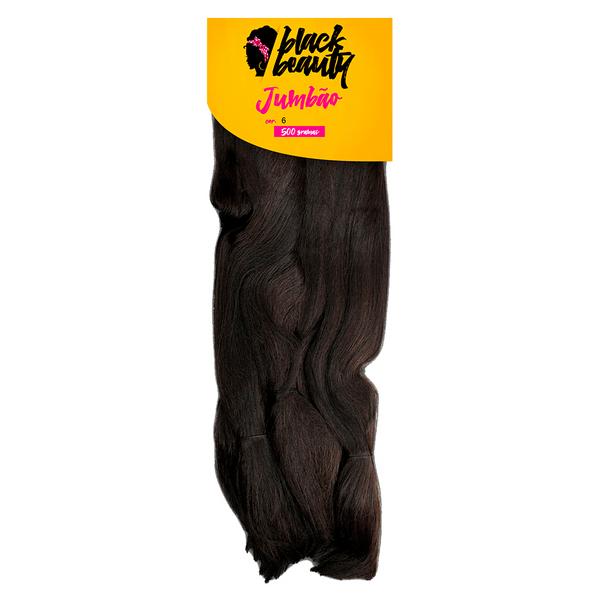 cabelo-sintetico-jumbao-jb500-6-black-beauty-9491083-20761