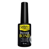 primer-bond-10ml-beltrat-9492288-20848