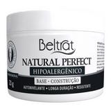 gel-led-perfect-natural-20g-beltrat-9492363-20841
