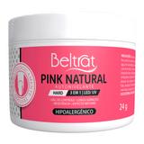 gel-led-resolute-3-em-1-pink-24g-beltrat-9492356-20844