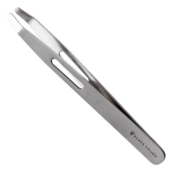 pinca-arredondada-tw-r31130-prata-klass-vough-9492394-20830