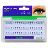 cilios-tufos-eyelashes-flare-bmikfs-9mm-klass-voug-1287165-20806