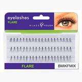 cilios-tufos-mix-eyelashes-flare-bmikfmix-klass-voug-1287189-20807