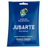 mascara-matizadora-sache-jubarte-azul-abissal-60g-kamaleao-color-9492837-20821