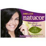 coloracao-10-preto-natural-cha-preto-natucor-10582-134
