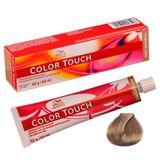 tonalizante-color-touch-80-louro-claro-60g-wella-30197-807