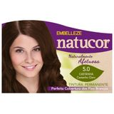 coloracao-50-castanho-claro-castanha-natucor-30332-849