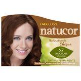 coloracao-67-chocolate-natucor-30464-871