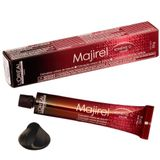 coloracao-majirel-60-louro-escuro-natural-profundo-50g-loreal-31522-975