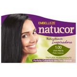 coloracao-100-preto-intenso-uva-preta-natucor-3647806-4894