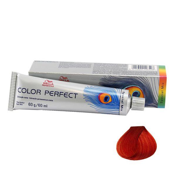 coloracao-color-perfect-043-vermelho-dourado-60g-wella-9206717-5640