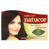 coloracao-564-castanho-claro-vermelho-acobreado-natucor-9319714-9069