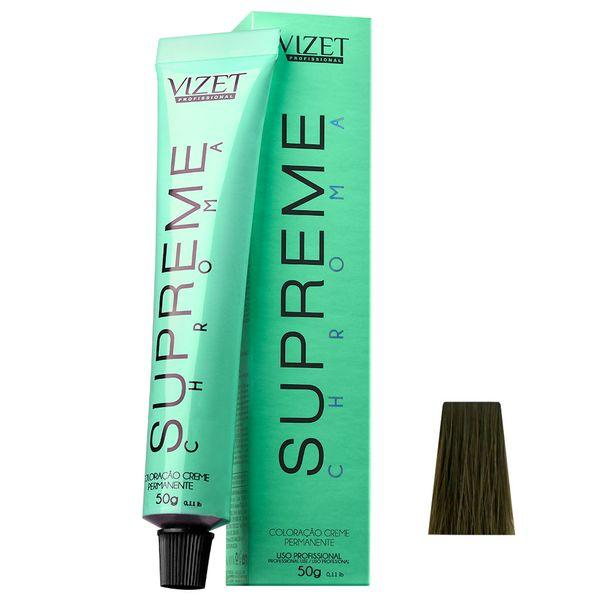 coloracao-supreme-chroma-50-castanho-claro-50g-vizet-9371286-11651