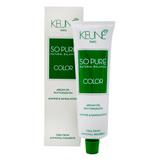 coloracao-so-pure-color-55-castanho-claro-mogno-60ml-keune-9377622-18695
