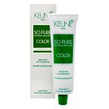 coloracao-so-pure-color-cover-plus-400-castanho-medio-60ml-keune-9424906-18708