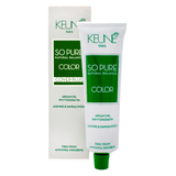 coloracao-so-pure-color-cover-plus-800-louro-claro-60ml-keune-9424920-18707