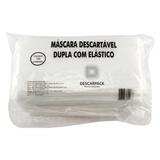 mascara-branca-com-elastico-com-100-unidades-descarpack-9233829-20904