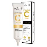 serum-facial-vitamina-c-pura-30g-vult-1281149-20903