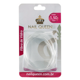 unhas-de-fibra-com-150-metros-nail-queen-9486720-19880