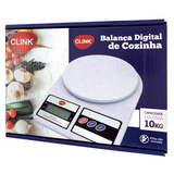 balanca-digital-de-cozinha-10kg-clink-9450974-20907