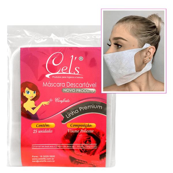 mascara-descartavel-branca-sem-elastico-com-25-unidades-cels-9472921-18072