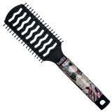 escova-de-cabelo-jacare-renovar-ref-474-belliz-9493087-20914
