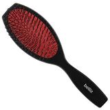 escova-de-cabelo-para-megahair-ref-2617-belliz-9472174-20919