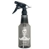 borrifador-plastico-barber-shop-500ml-vertix-9463875-20922