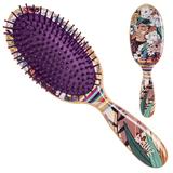 escova-de-cabelo-raquete-florescer-ref-464-belliz-9493056-20934