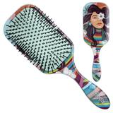 escova-de-cabelo-raquete-florescer-ref-463-belliz-9493049-20935