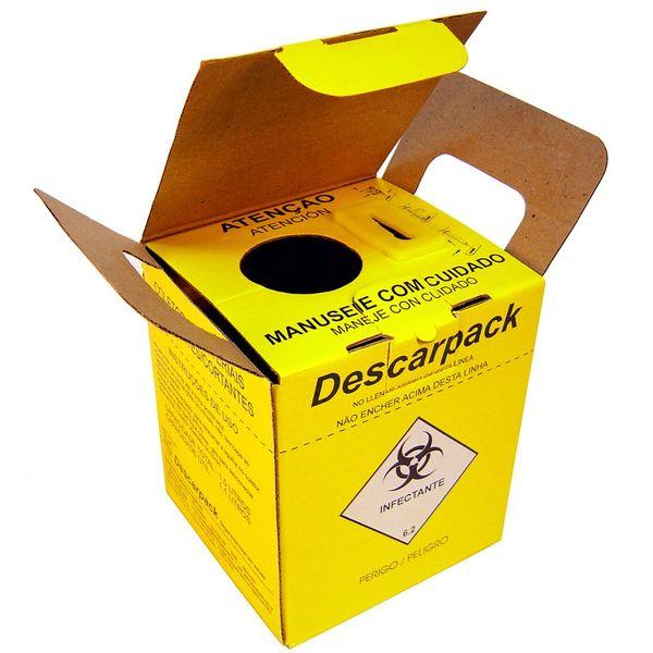 coletor-de-materiais-perfurocortantes-papelao-3-litros-descarpack-1217933-1360