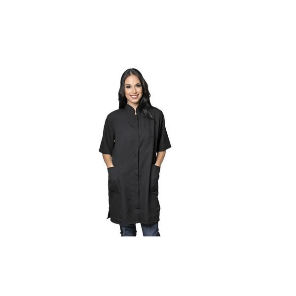 jaleco-feminino-longo-em-oxford-com-manga-santa-clara-9467675-17705