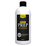 spray-higienizante-para-unhas-prep-500ml-beltrat-9492301-20961