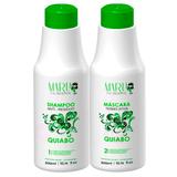 kit-escova-progressiva-quiabo-300ml-maria-escandalosa-9485686-20782
