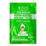 creme-facial-colageno-pepino-olheiras-8g-capim-limao-1282818-20969