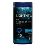 po-descolorante-pote-diamond-300g-lightner-9489028-20972