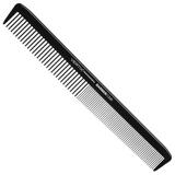 pente-profissional-para-corte-barber-pro-cut-ref-2385-vertix-9463905-20975