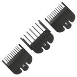 kit-pente-para-maquina-com-03-un-vertix-9493278-21013