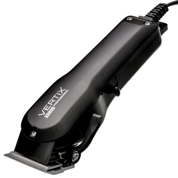 maquina-para-corte-x8800-com-cabo-chrome-bivolt-vertix-9493254-21019