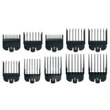 kit-10-pentes-para-maquina-de-corte-vertix-9493391-21022