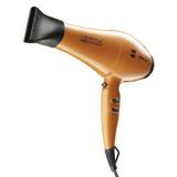 secador-de-cabelo-professional-l4000-ion-2400w-220v-vertix-9478114-21034