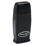 aquecedor-cera-matic-roll-on-bivolt-mega-bell-9291102-21042