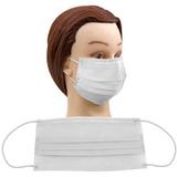 mascara-descartavel-com-elastico-branca-05-un-santa-clara-9471764-21041