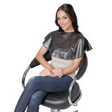 penteador-redondo-pvc-emborrachado-preto-santa-clara-31811-21045