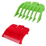 kit-pente-para-maquina-color-15-3mm-santa-clara-9461284-21051