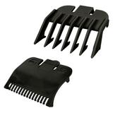 kit-pente-para-maquina-preto-15-3mm-santa-clara-9461277-21052